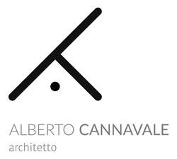 Alberto Cannavale