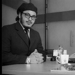 Ibrahim Hakki Sapan