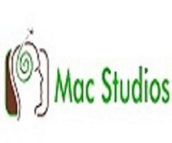 Mac Studios