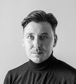 Dimitar  Karanikolov