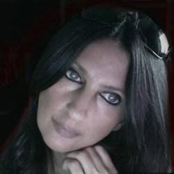 Giulia Calvani