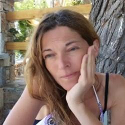 Ilijana Bradaš
