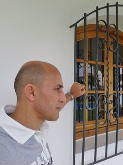Mourad Bennani
