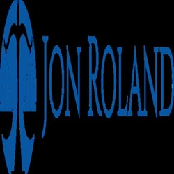 Jon Roland civil rights