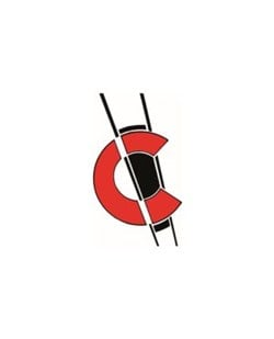 Euroisolamenti srl's Logo