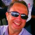 Claudio Racco