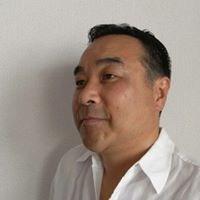 Toshiya Yokomizo