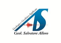Salvatore Alloro