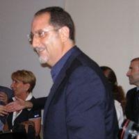Salvatore Guardascione
