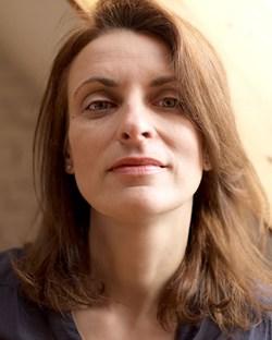 Magda  Czauderna