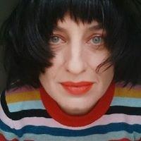Mila Faranov