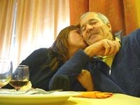 Gianfranco Missaglia