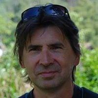 Roberto Pizzolato