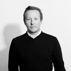 Peter  Eland