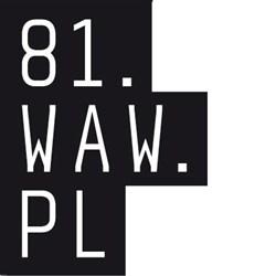 81.waw.pl architekci