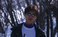 Cho Sung lee