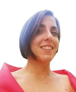 Michela Falconetti