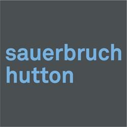 Sauerbruch Hutton Architects