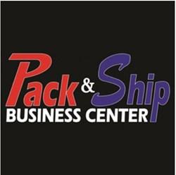 Pack n Ship Business Center