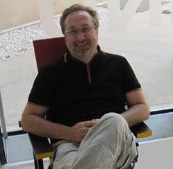 STUDIO ARCHITETTURA Gianpaolo arch. Villari