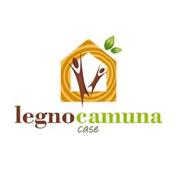 Legnocamuna Case