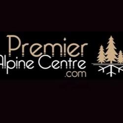 Premiere Alpine Center