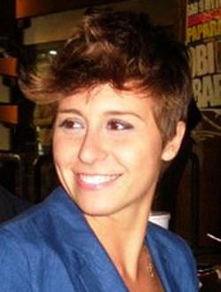 Francesca Garofalo