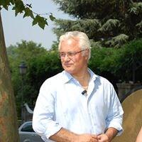 Silvio Prota