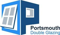 portsmouth doubleglazing
