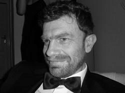 Claudio Minciotti