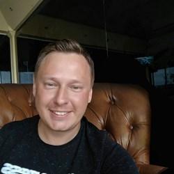 Alexandr Andrusskiy