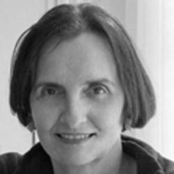 Lourdes Humet