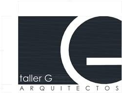 Taller  G
