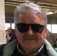 Antonio Antinori