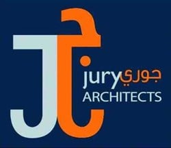 JURY  Engineering Consultant