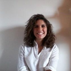 Carla Cifarelli