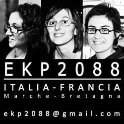 EKP2088