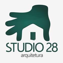 Studio 28 Arquitetura
