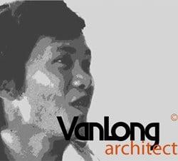 Van Long Architect