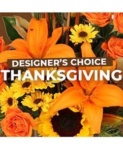 Rootz Flowers & Designs
