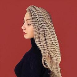 Ewelina Cisak