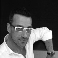 Edoardo Colzani