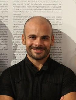 Luigi Falbo