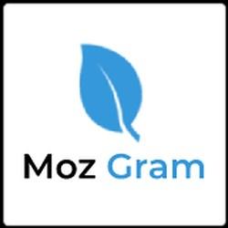 mozgram com