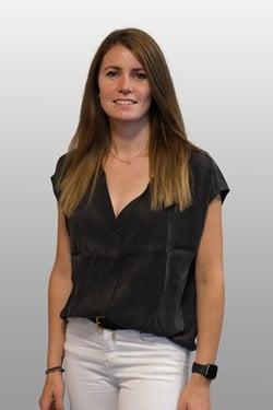 Alessandra Carli
