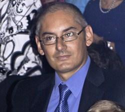 Antonio Calogiuri