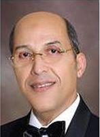 El Sayed Zakaria