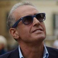 Francesco Dicorato