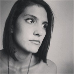 Nathali Garcia