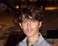 Ferdinando Gentile
